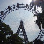 Wien: Exkursion 4a